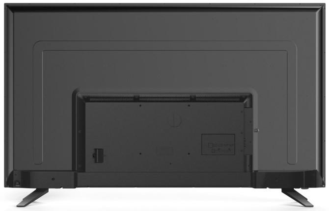 Sharp do wybranych telewizorów dodaje drugi model za darmo [4]