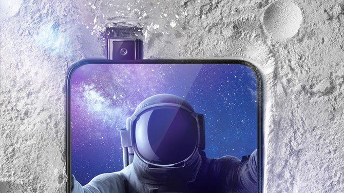 OPPO F11 Pro i Vivo V15 Pro - smartfony z wysuwanym aparatem [1]