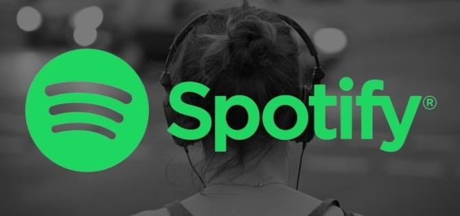 Spotify po 1 marca będzie blokować korzystających z adblocków [1]