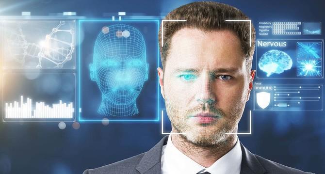 Amazon w obronie Rekognition: technologii rozpoznawania twarzy [1]