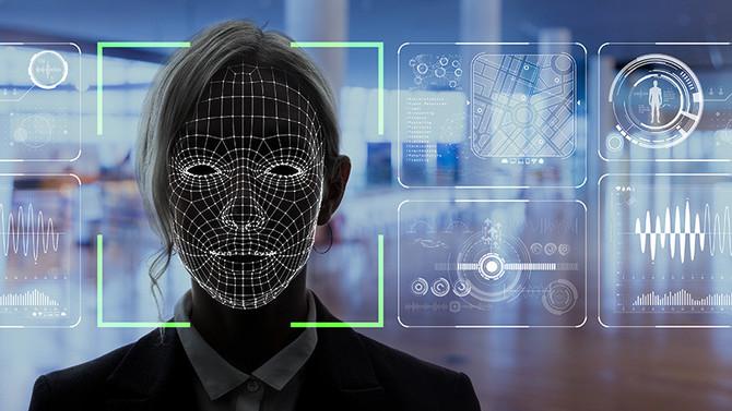 Amazon w obronie Rekognition: technologii rozpoznawania twarzy [2]