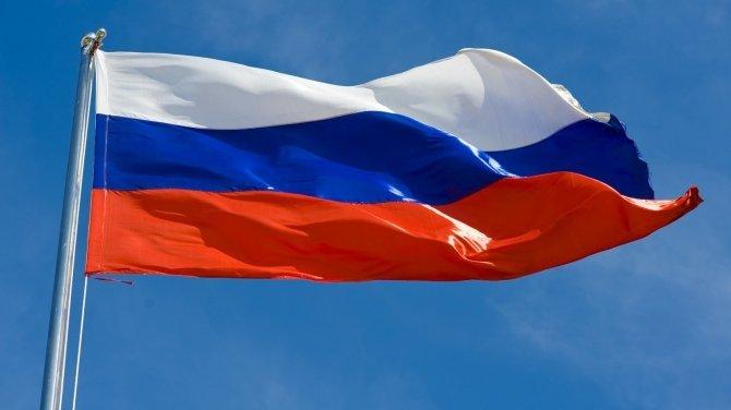 Rosyjski rząd planuje odciąć cały kraj od sieci Internetowej WWW [1]