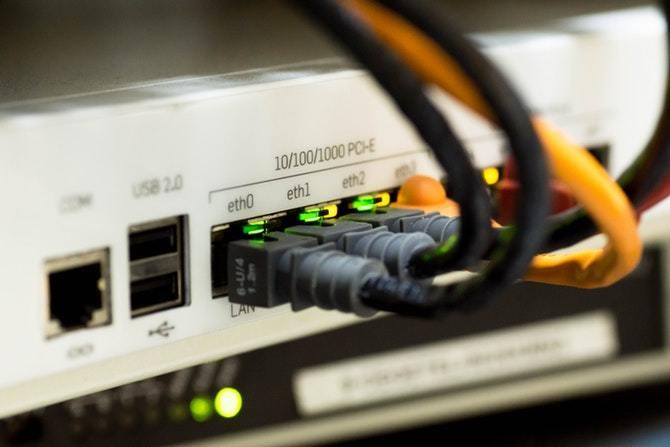 Rosyjski rząd planuje odciąć cały kraj od sieci Internetowej WWW [2]