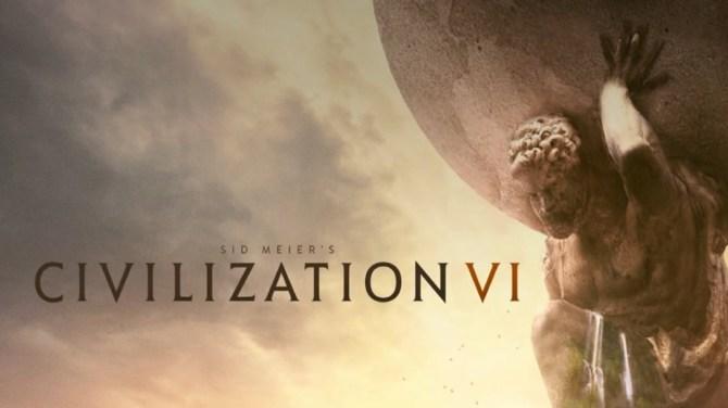 Civilization VI: darmowe granie na Steamie przez ograniczony czas [1]