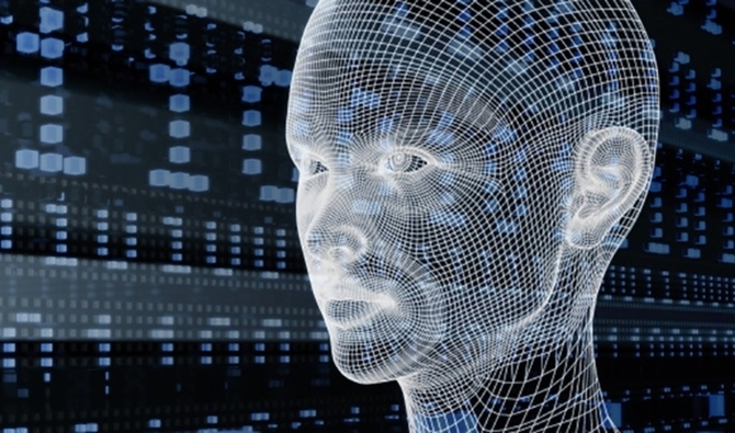 Donald Trump podpisał rozporządzenia. USA chcą być potęgą AI [2]