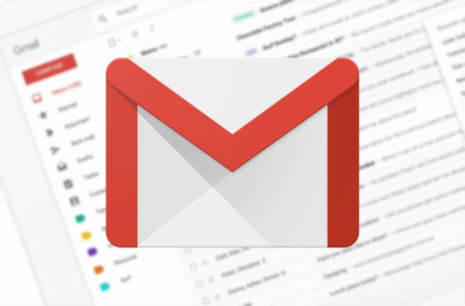 Google rozszerzy funkcjonalność menu kontekstowego w Gmailu [3]