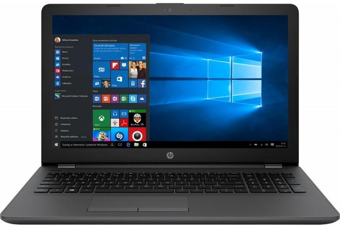 Tydzień laptopów w x-kom - promocje na wybrane modele i gratisy [1]
