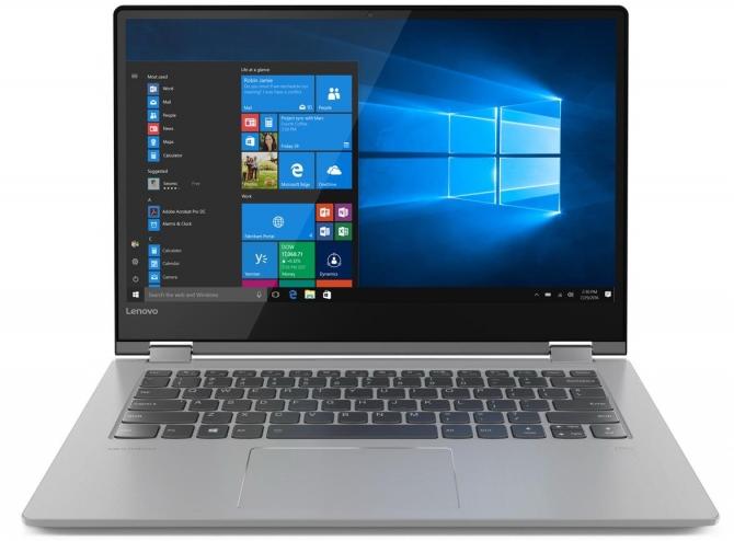 Tydzień laptopów w x-kom - promocje na wybrane modele i gratisy [3]