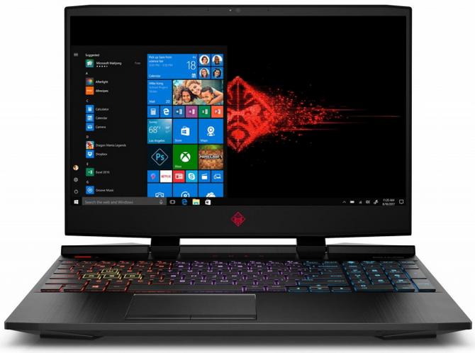 Tydzień laptopów w x-kom - promocje na wybrane modele i gratisy [5]