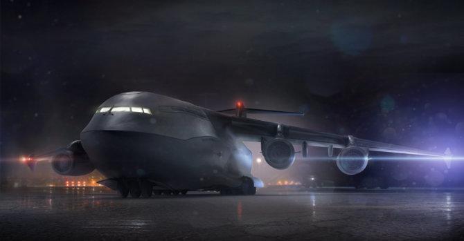 Far Cry: New Dawn - w grze dostaniemy namiastkę gry Splinter Cell [2]