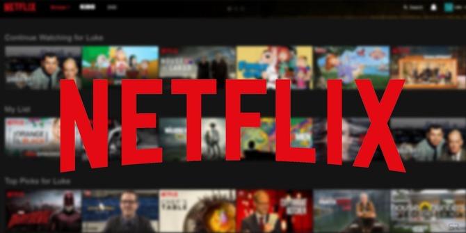 Rozszerzenie Chrome pozwoli na naukę języków z Netflixem [2]