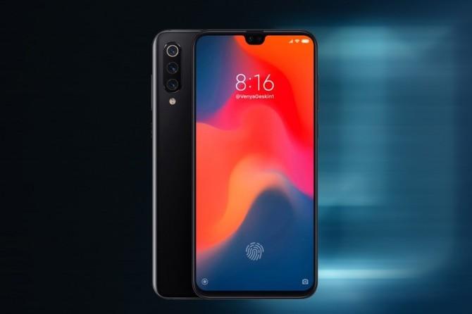 Xiaomi Mi 9 ma zadebiutować 20 lutego 2019. To dobrze czy źle? [1]