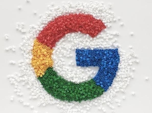 Google inwestuje 13 mld dolarów w nowe centra danych [2]