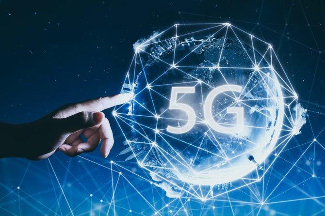Samsung chce wykorzystać kłopoty Huawei i wejść na rynek 5G [2]