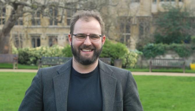Uniwersytet Oksfordzki: brutalne gry nie wpływają na agresję [1]