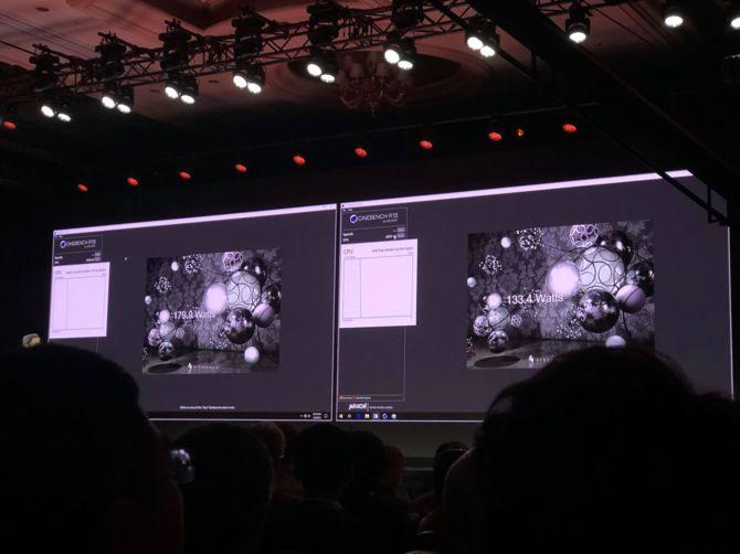 AMD Ryzen 3000, Navi i X570 - zmasowany atak już lipcu? [2]