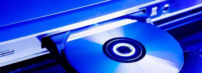 Samsung w USA kończy z odtwarzaczami Blu-ray [1]