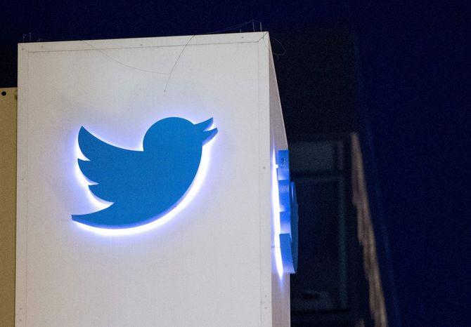 Twitter przechowywał nasze wiadomości nawet po usunięciu konta [1]