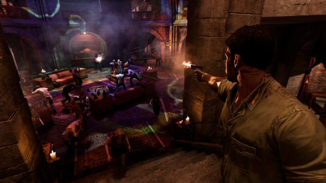 Colossus Bundle w Fanaticalu: 45 zł za zestaw gier 13 świetnych gier [1]
