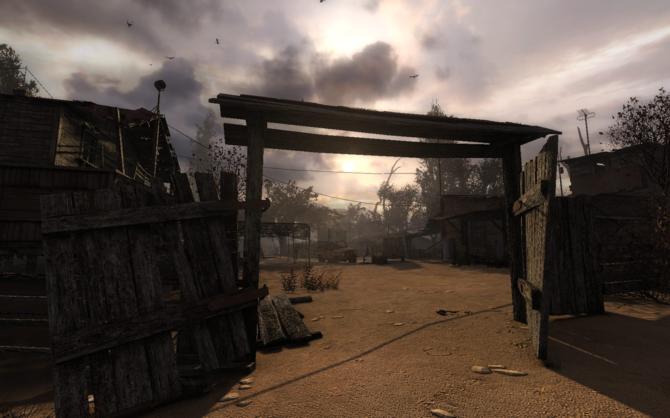 Colossus Bundle w Fanaticalu: 45 zł za zestaw gier 13 świetnych gier [2]