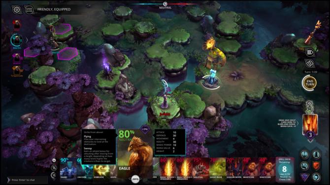 Colossus Bundle w Fanaticalu: 45 zł za zestaw gier 13 świetnych gier [3]