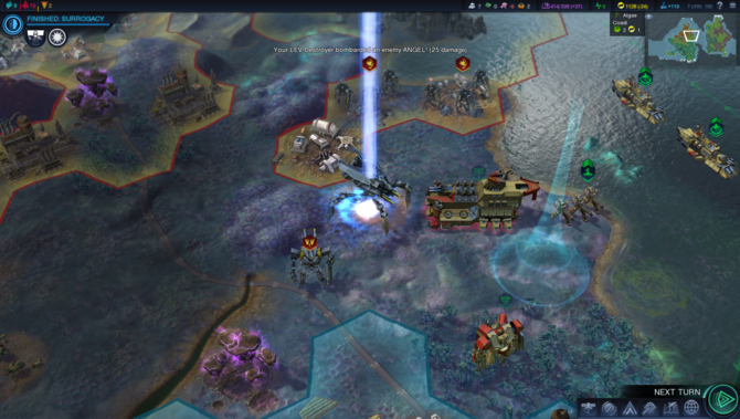 Colossus Bundle w Fanaticalu: 45 zł za zestaw gier 13 świetnych gier [5]
