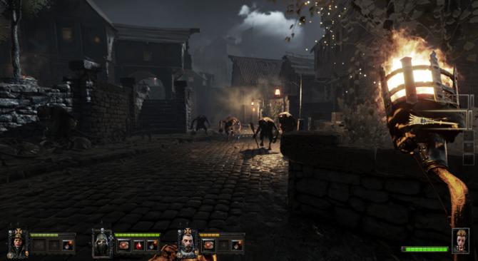 Colossus Bundle w Fanaticalu: 45 zł za zestaw gier 13 świetnych gier [6]