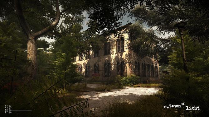 Colossus Bundle w Fanaticalu: 45 zł za zestaw gier 13 świetnych gier [9]