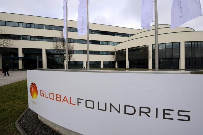 GlobalFoundries może zostać przejęte przez Samsunga lub Hynix [1]
