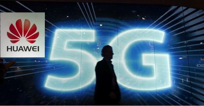 Oficjalna odpowiedź Huawei na obawy Polaków związane z 5G [1]