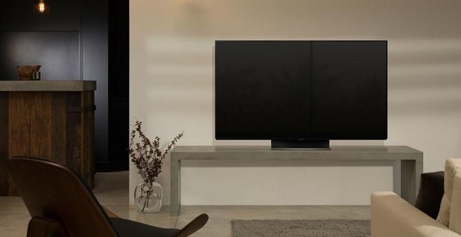 Panasonic ujawnił line-up telewizorów OLED i LCD na 2019 rok [2]