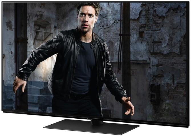 Panasonic ujawnił line-up telewizorów OLED i LCD na 2019 rok [3]