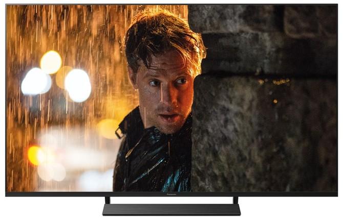Panasonic ujawnił line-up telewizorów OLED i LCD na 2019 rok [5]