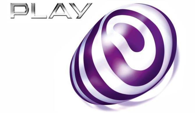 Play zaprasza do testów: 6 miesięcy z PLAY NOW TV za 0 złotych [9]
