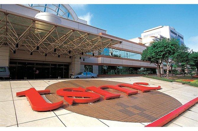 TSMC wyceniło straty na 550 mln dolarów. Tysiące wafli do kosza [1]