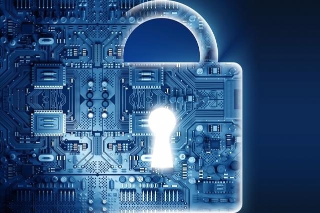Microsoft oskarża APT28 o serię włamań w Europie. Także w Polsce [2]