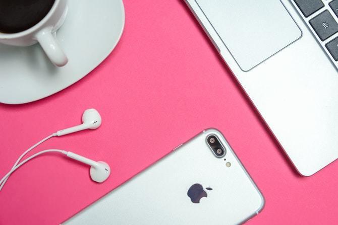 Nie tylko iPhone. Apple poszukuje nowych źródeł dochodów  [1]