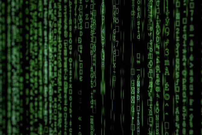 Twórcy programu WinRAR załatali 14-letnią lukę bezpieczeństwa [2]