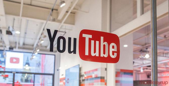 YouTube zmienia system ochrony praw autorskich [2]