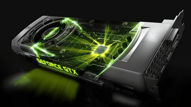 NVIDIA GeForce GTX 1650 zadebiutuje w przyszłym miesiącu [2]