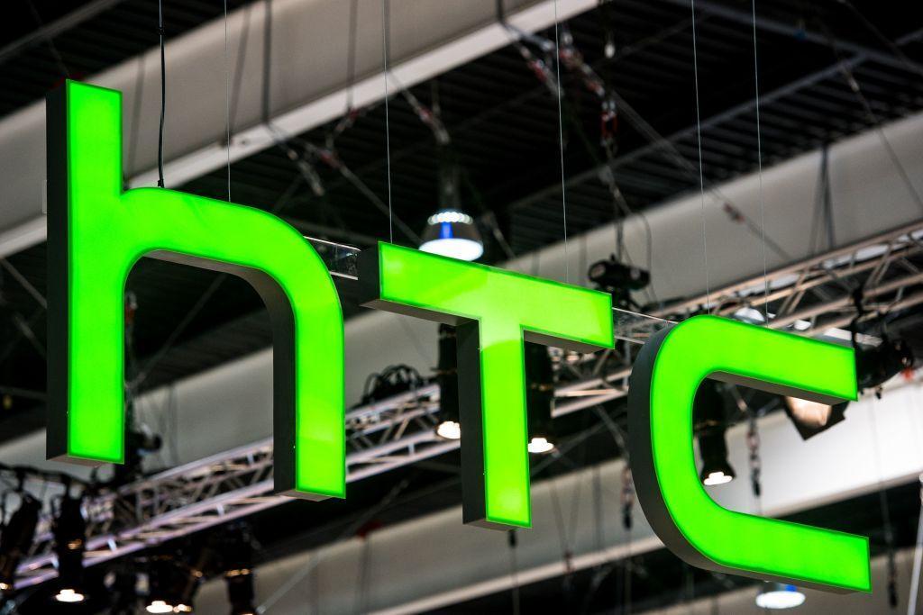 HTC Vive Focus Plus: mobilne rozwiązanie VR dla biznesu