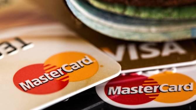 Pierwsza karta kredytowa sygnowana logiem Apple jeszcze w tym roku [1]
