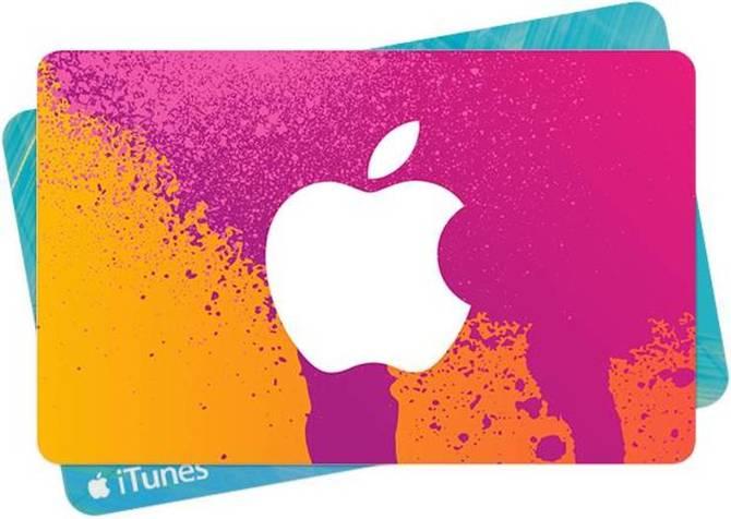 Pierwsza karta kredytowa sygnowana logiem Apple jeszcze w tym roku [2]