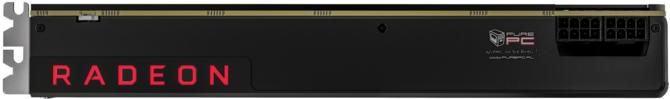 Radeon RX Vega 56 - ceny spadają przed GeForce GTX 1660 Ti [2]