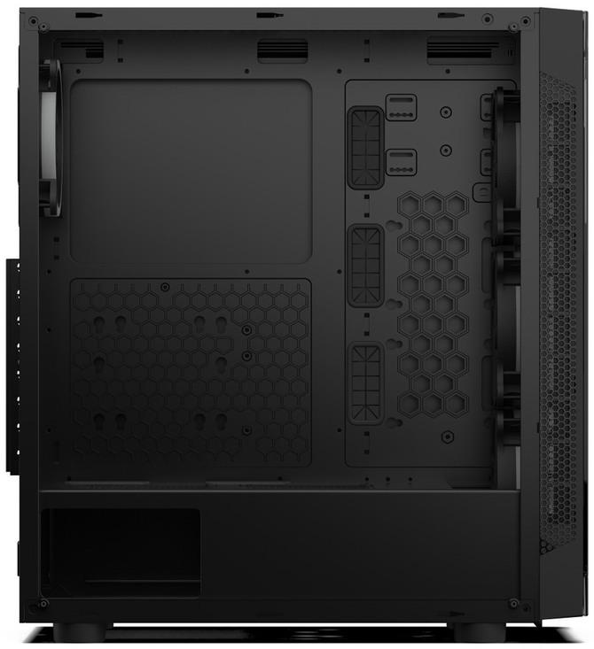 SilentiumPC Armis AR5X TG RGB - Obudowa dla wymagających [6]