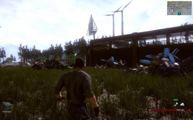 Welcome to Princeland: gra w wersji bez DRM dostępna za darmo [1]