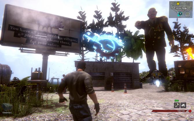Welcome to Princeland: gra w wersji bez DRM dostępna za darmo [2]