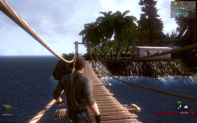 Welcome to Princeland: gra w wersji bez DRM dostępna za darmo [5]
