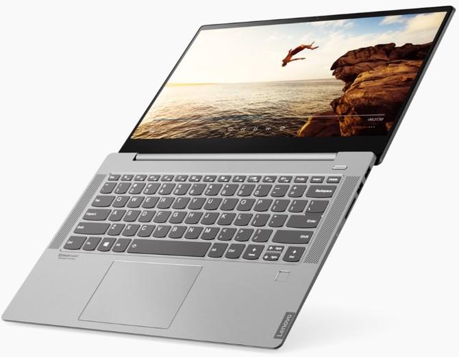 Lenovo IdeaPad S340 oraz S540 z układami Intel, NVIDIA i AMD [2]