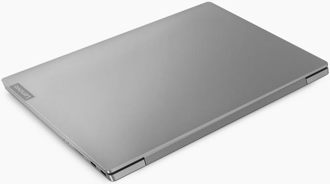Lenovo IdeaPad S340 oraz S540 z układami Intel, NVIDIA i AMD [3]